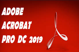 Adobe Acrobat Pro DC 19 012 20035 Crack With Serial Key Free