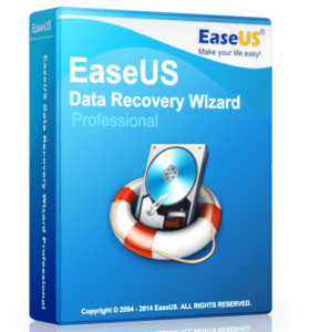 free license key for data recovery software