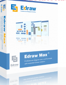 edraw max 9 3 crack Archives - IGET INTO PC