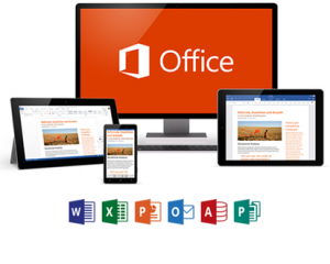 Microsoft Office 365 Product Key Free Download 2019